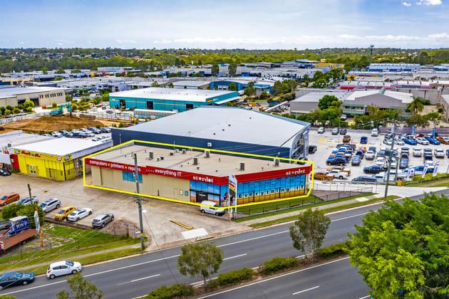 1/150 Redland Bay Road Capalaba QLD 4157 - Image 1