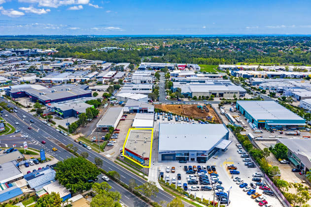 1/150 Redland Bay Road Capalaba QLD 4157 - Image 2
