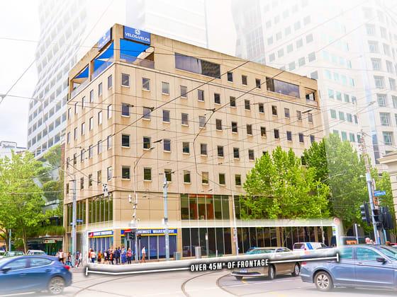 326 William Street Melbourne VIC 3000 - Image 1