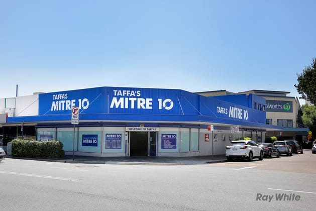 1 Chatham Road West Ryde NSW 2114 - Image 1