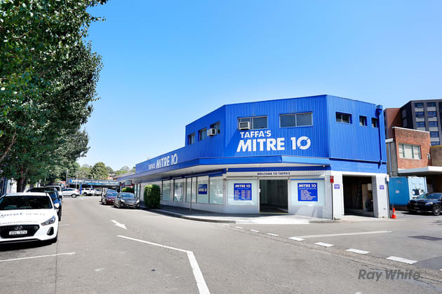 1 Chatham Road West Ryde NSW 2114 - Image 3