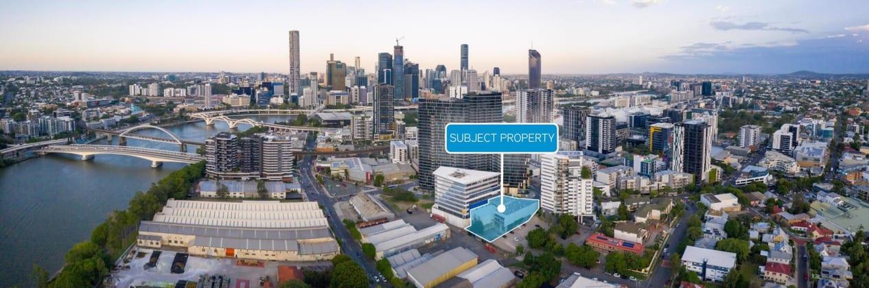 37-39 Boundary Street South Brisbane QLD 4101 - Image 1