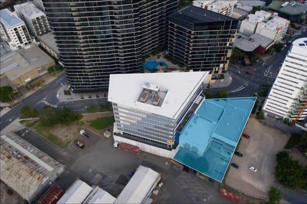 37-39 Boundary Street South Brisbane QLD 4101 - Image 3