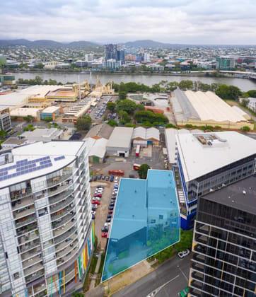 37-39 Boundary Street South Brisbane QLD 4101 - Image 4