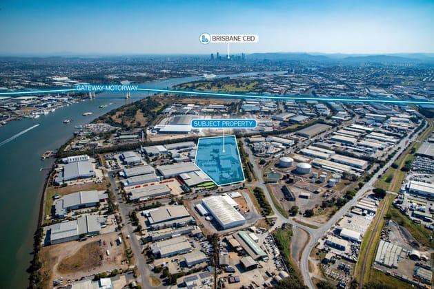 731 Curtin Avenue Pinkenba QLD 4008 - Image 1