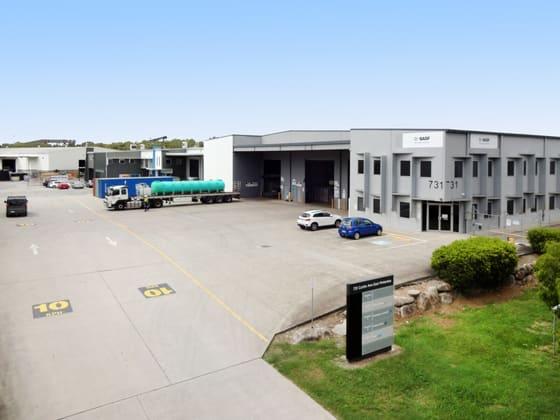 731 Curtin Avenue Pinkenba QLD 4008 - Image 3