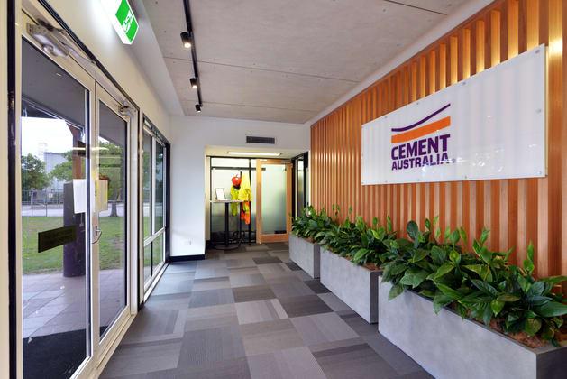 731 Curtin Avenue Pinkenba QLD 4008 - Image 5