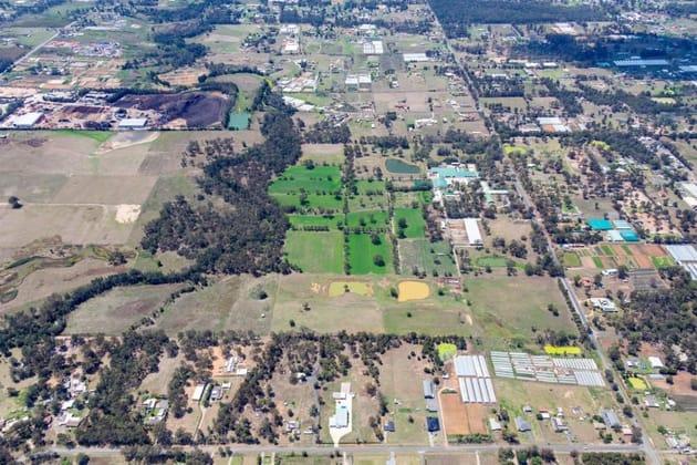 Kemps Creek NSW 2178 - Image 4