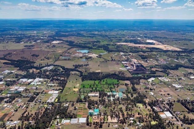 Kemps Creek NSW 2178 - Image 5