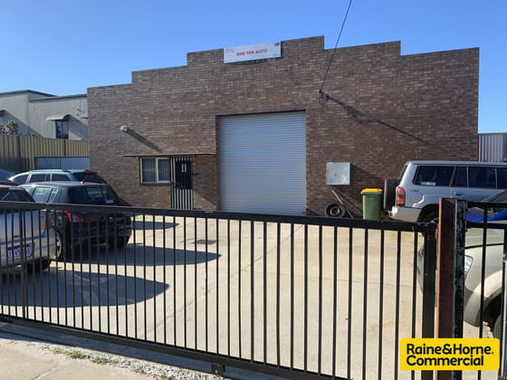 11 Mooney Street Bayswater WA 6053 - Image 2