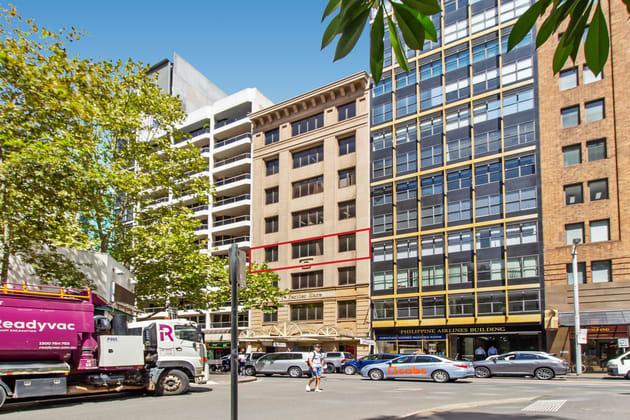 Level 3/55 York Street Sydney NSW 2000 - Image 1
