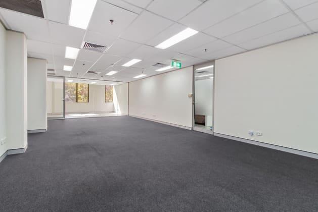 Level 3/55 York Street Sydney NSW 2000 - Image 3