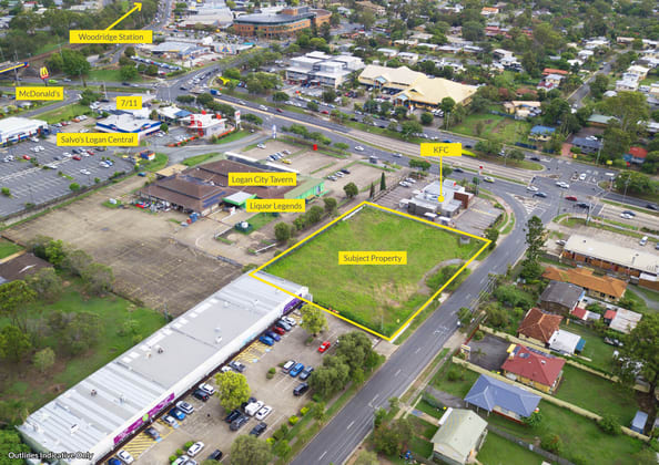 5-11 Mayes Avenue Logan Central QLD 4114 - Image 2
