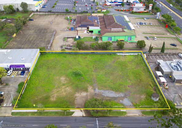 5-11 Mayes Avenue Logan Central QLD 4114 - Image 3