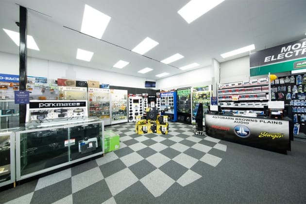 1 Enterprise Way Browns Plains QLD 4118 - Image 4