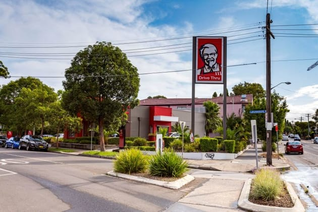 498 New Canterbury Road Dulwich Hill NSW 2203 - Image 2