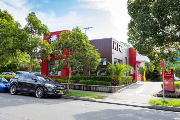 498 New Canterbury Road Dulwich Hill NSW 2203 - Image 3