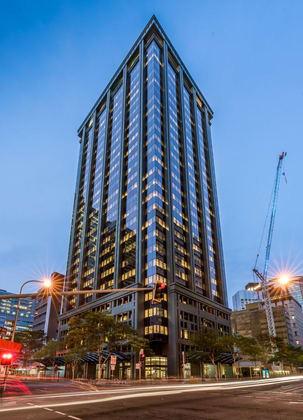50 Ann Street Brisbane City QLD 4000 - Image 1