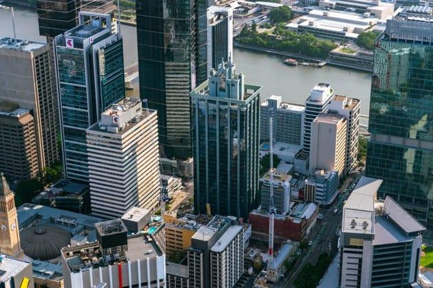 50 Ann Street Brisbane City QLD 4000 - Image 3
