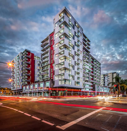31 Crown Street Wollongong NSW 2500 - Image 1