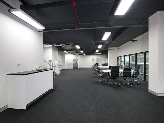 31 Crown Street Wollongong NSW 2500 - Image 4