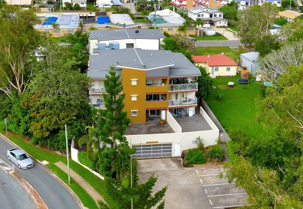 10-12 Edward Street Caboolture QLD 4510 - Image 1