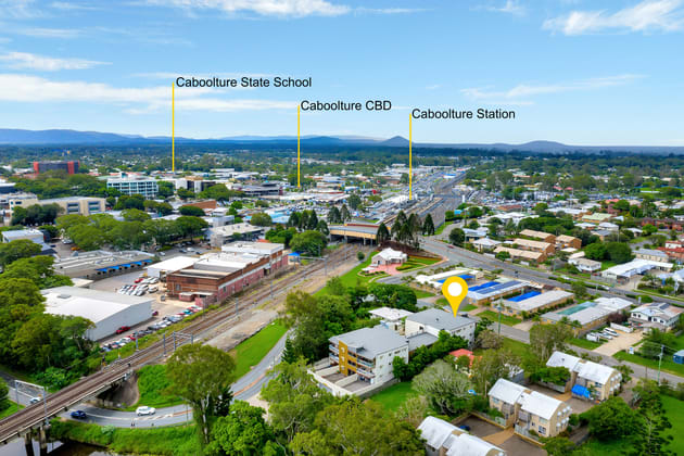 10-12 Edward Street Caboolture QLD 4510 - Image 2