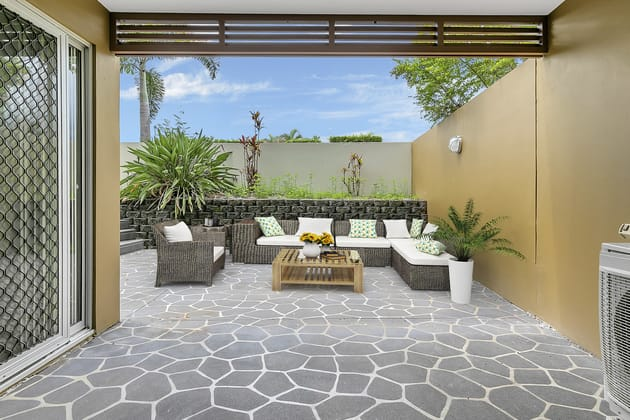 10-12 Edward Street Caboolture QLD 4510 - Image 5