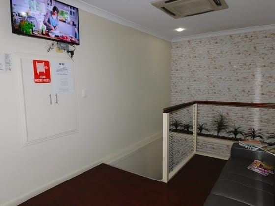 209 Flinders Street Townsville City QLD 4810 - Image 4
