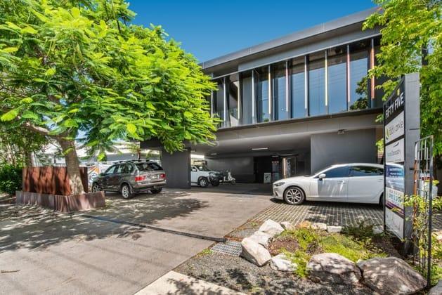 55 Mary Street Noosaville QLD 4566 - Image 1