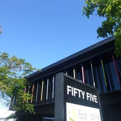 55 Mary Street Noosaville QLD 4566 - Image 3