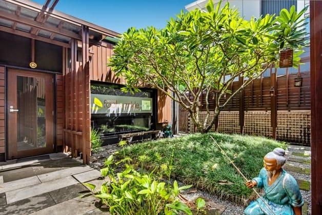55 Mary Street Noosaville QLD 4566 - Image 4