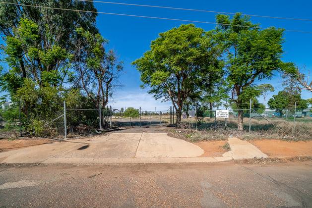 36-48 Banna Avenue Griffith NSW 2680 - Image 4