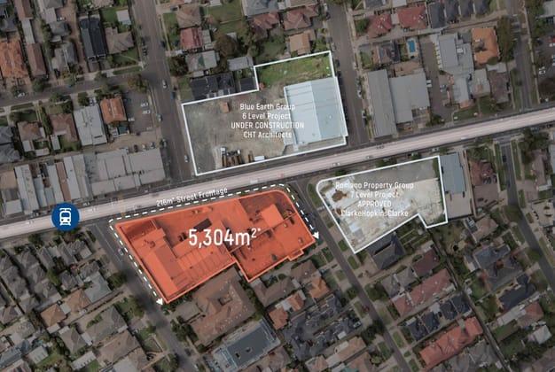 203-211 Keilor Road Essendon VIC 3040 - Image 1
