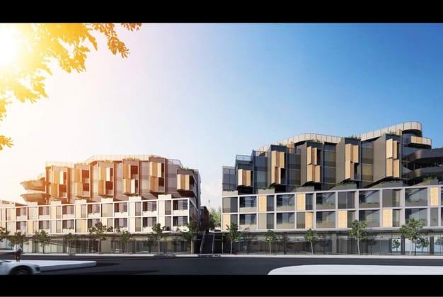 203-211 Keilor Road Essendon VIC 3040 - Image 3