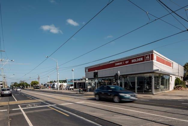 203-211 Keilor Road Essendon VIC 3040 - Image 5