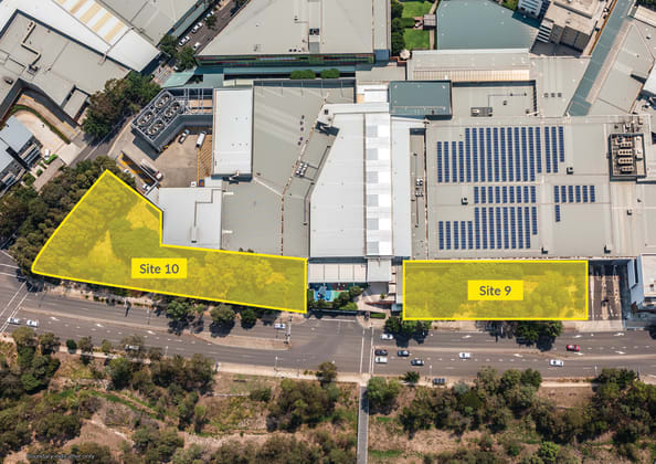 Key Town Centre Development Sites^ Rouse Hill NSW 2155 - Image 3