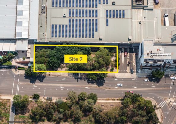Key Town Centre Development Sites^ Rouse Hill NSW 2155 - Image 4