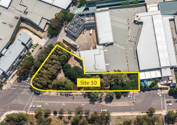 Key Town Centre Development Sites^ Rouse Hill NSW 2155 - Image 5