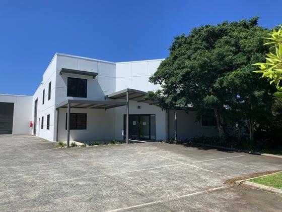 1/18 Expansion Street Molendinar QLD 4214 - Image 1