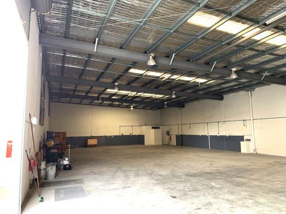 1/18 Expansion Street Molendinar QLD 4214 - Image 2
