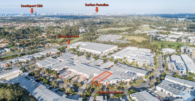 1/18 Expansion Street Molendinar QLD 4214 - Image 3