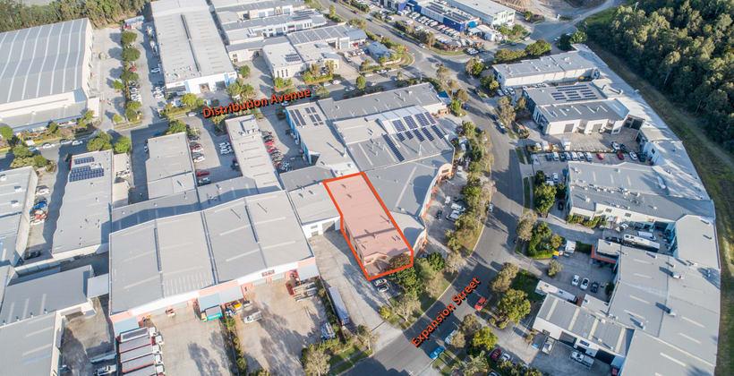 1/18 Expansion Street Molendinar QLD 4214 - Image 4