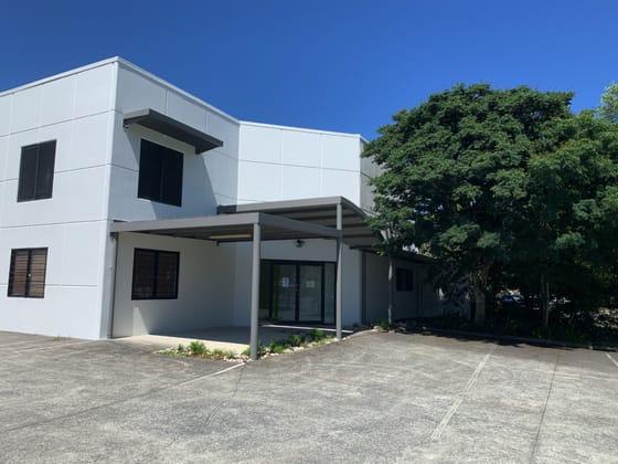 1/18 Expansion Street Molendinar QLD 4214 - Image 5