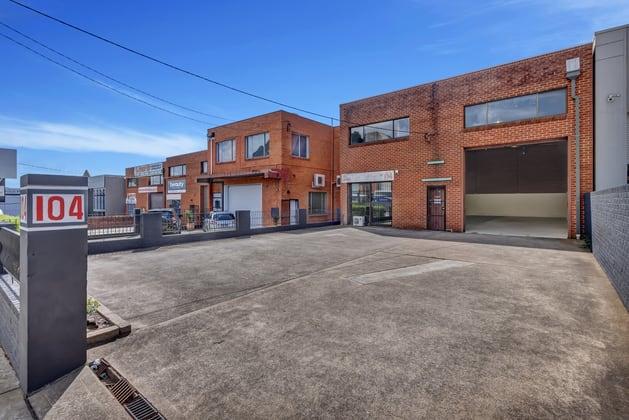 104 Queens Road Five Dock NSW 2046 - Image 1