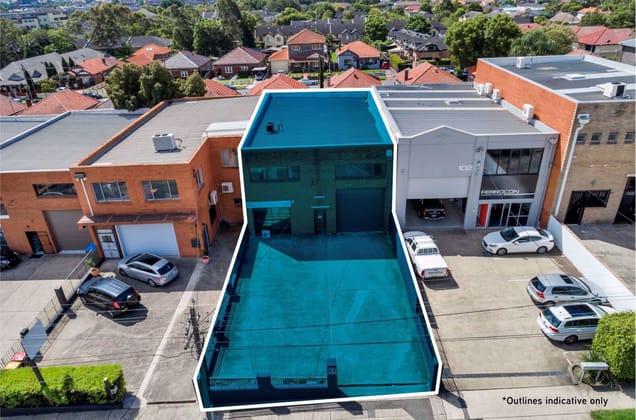 104 Queens Road Five Dock NSW 2046 - Image 2
