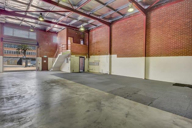 104 Queens Road Five Dock NSW 2046 - Image 3