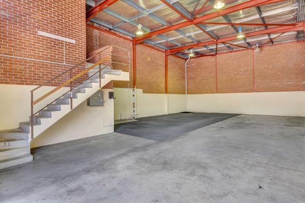 104 Queens Road Five Dock NSW 2046 - Image 4