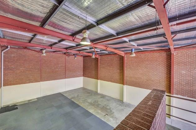 104 Queens Road Five Dock NSW 2046 - Image 5