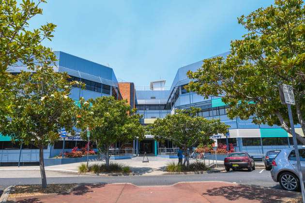 27-29 Duke Street Coffs Harbour NSW 2450 - Image 3